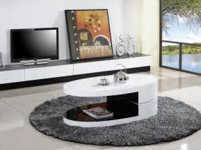 Living Room Coffee And End Tables Coffee Tables And End Tables For The Living Room How To Choose La Furniture