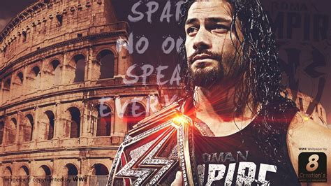 themes mobile wwe wwe wallpapers hd 2016 wallpaper cave