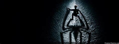 imagenes de wolverine para portada de facebook portadas facebook spider man puerto pixel recursos de