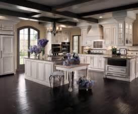custom kitchen cabinets fieldstone cabinetry flickr