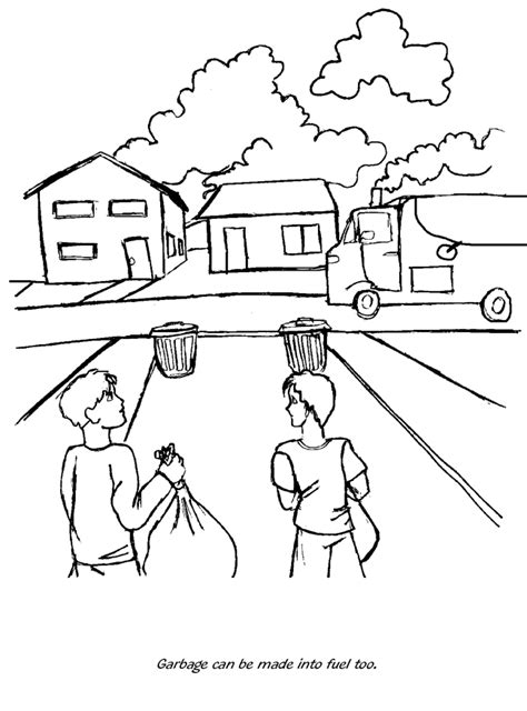 free coloring pages of trash pack garbage truck free coloring pages of trash pack garbage truck