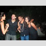 Rhea Kapoor Boyfriend | 604 x 453 jpeg 43kB