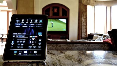 home automation delhi home theater automation delhi