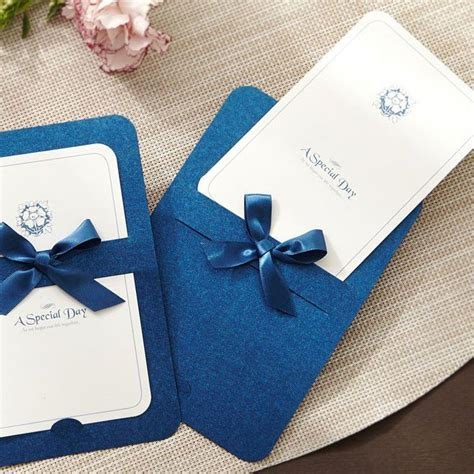 invitation new design wedding invitations new design chatterzoom