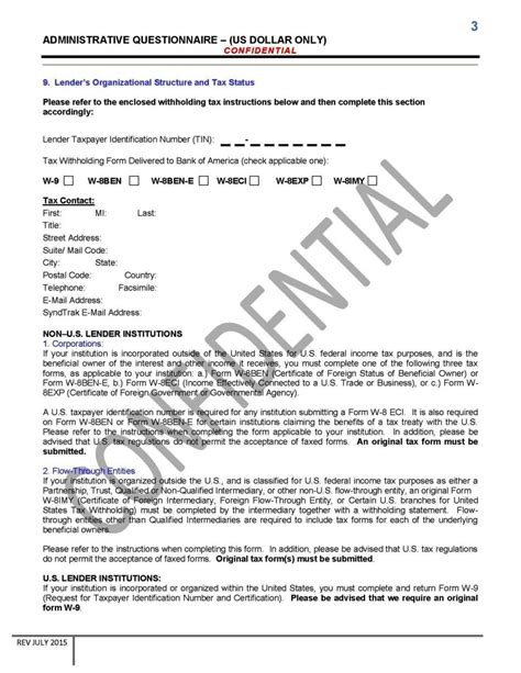leaseback agreement template beautiful leaseback agreement template gallery resume