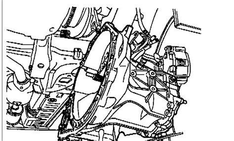 service manual repair manual transmission shift solenoid 2008 acura tl repair manual service manual repair manual transmission shift solenoid 1999 daewoo nubira service manual