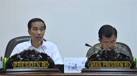 film perang narkoba indonesia darurat narkoba presiden siapkan 6 perintah