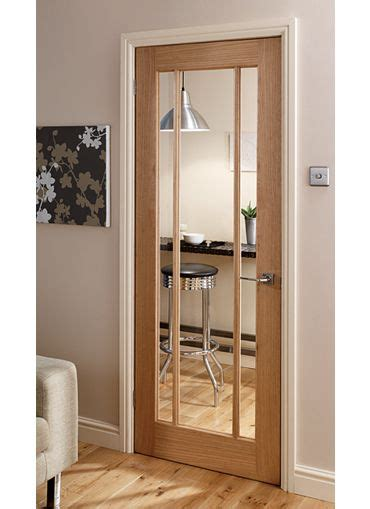 Interior Wood Doors With Glass Www Pixshark Com Images Interior Oak Doors With Glass