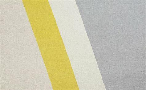 teppiche gelb grau 10 elegante gemusterte teppiche