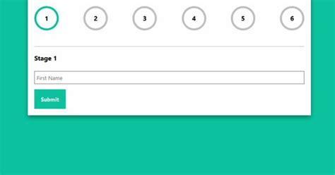 pinterest layout pure css pure css multi page form code css css3 form html