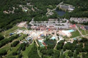 camel beach water park campground submited images