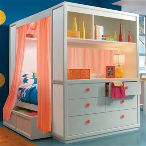 nice bunk beds room and board bunk beds woodworking projects plans
