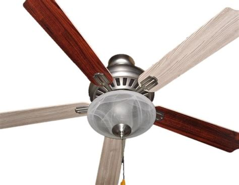 who makes the best ceiling fans aloha ceiling fan makes certain you purchase the