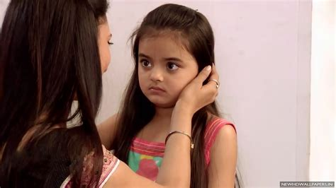 cute ruhi hd wallpaper ruhi in yeh hai mohabbatein pics wallpapers new hd