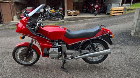 Motorrad Oldtimer Schweiz by Motorrad Oldtimer Kaufen Bfg 1301 Von Allmen Motos B 252 Ren
