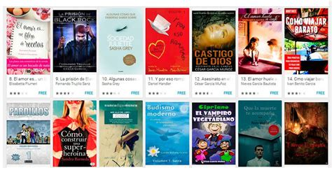 descargar libros gratis sin internet libros gratis las siete mejores webs de libros gratis para leer en navidad