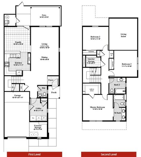floor plans the landings at eagle heights in mountvile pa eagle heights at dover rentals dover de apartments com