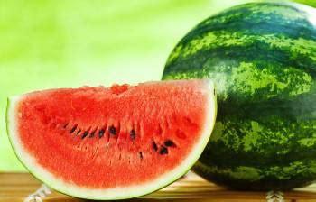 alimenti che contrastano il colesterolo cibi diuretici cosa mangiare per dimagrire pi 249 in fretta