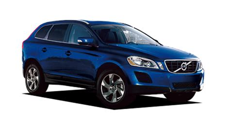 volvo xc ocean race edition catalog reviews pics specs  prices goo net exchange