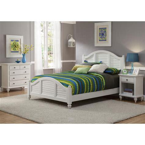 bedroom furniture naples fl outdoor