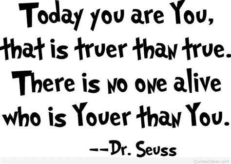 today quotes amazing quote about today