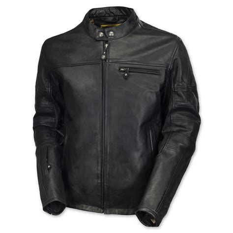 roland sands design quest jacket roland sands design ronin black leather jacket 445 560