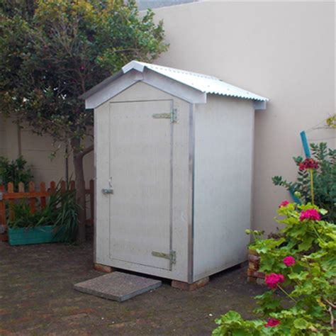 Make Your Own Garden Shed by Make Your Own Garden Shed
