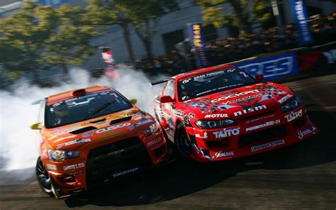 drift cars wallpaper drift wallpapers wallpaper cave