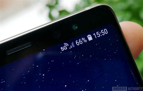 zte delays its 5g phone until late 2019 android authority
