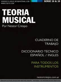 gratis libro e teoria musical para dummies para leer ahora teor 205 a gratis libro de teor 237 a musical pdf