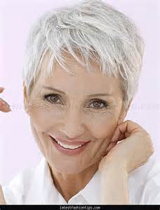 current hairstyles 50 thinning hair short haircuts for women over 50 with thin hair hairs