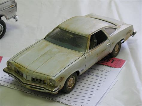 model plastic cars plastic model cars vumandas kendes
