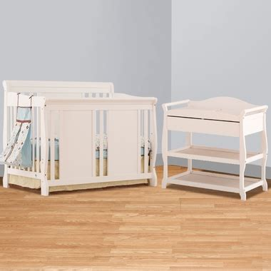white convertible crib with changing table white convertible crib with changing table davinci