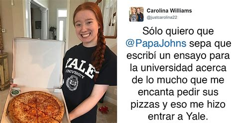 requisitos para ingresar a la universidad deyale su ensayo sobre la pizza le consigui 243 un cupo en yale y