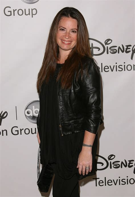 holly marie combs tattoos removal combs s tattoos