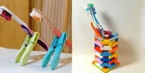 Tempat Sikat Gigi Toothbrush Holder Miniso Original Inspirasi Membuat Tempat Sikat Gigi Dari Barang Bekas