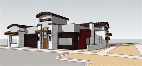 Plumbing Supply Orange County by Orange County Ca Cad Services Irvine Design
