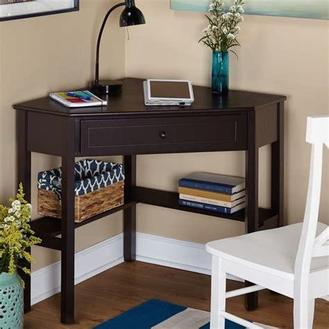 Simple Corner Desk 25 Best Ideas About Corner Writing Desk On Pinterest Small Desks Simple Computer Desk And
