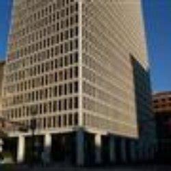 detroit metro convention visitors bureau detroit metro convention visitors bureau downtown