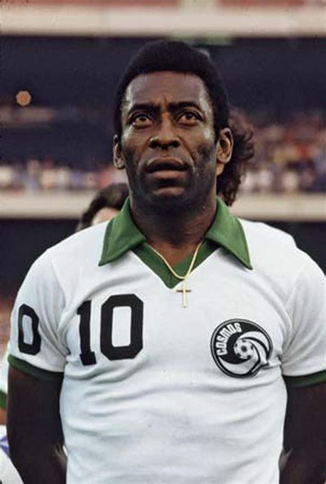 pele biography in spanish 25 best fraces eroticas images on pinterest lyrics love
