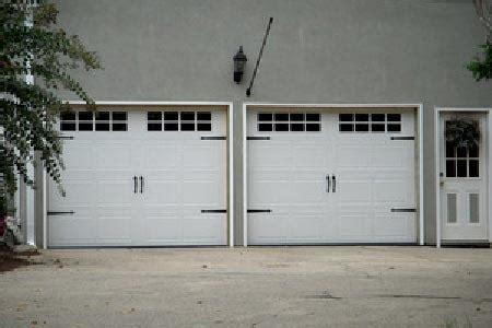 Canton Ga Garage Door Repairs Woodstock Garage Springs Garage Door Repair Woodstock Ga