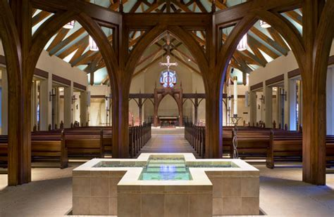 Church Interior Design Ideas Wedding In Church November 2011