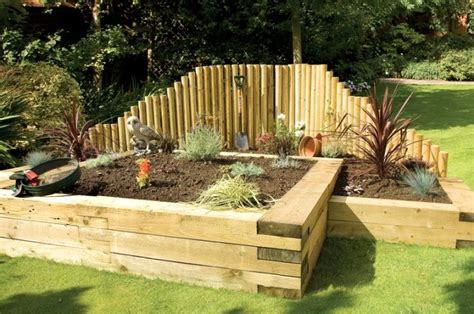 Landscape Timber Spikes 17 Best Images About Landscaping Timbers On
