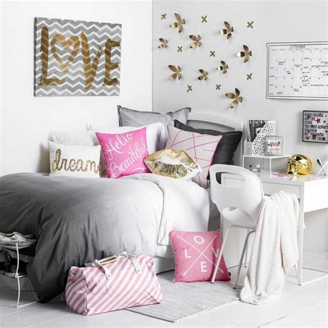 light pink and gold bedroom bedroom best 25 pink gold bedroom ideas on pinterest chic bedroom ideas light pink