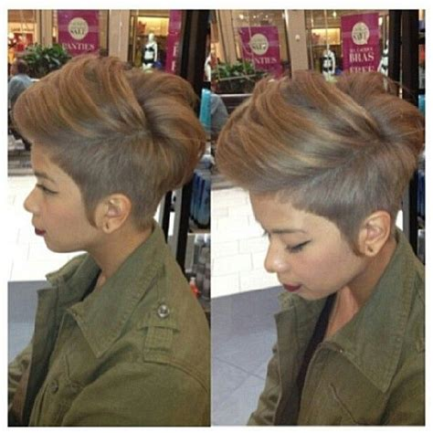 growing out pixie cut african american styles 81 best 27 piece hairstyles images on pinterest hair dos