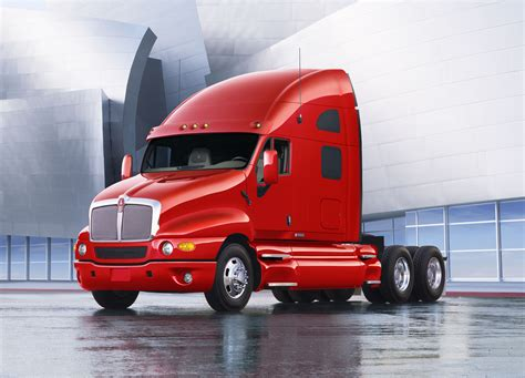 kenworth t kenworth t2000 www pixshark com images galleries with