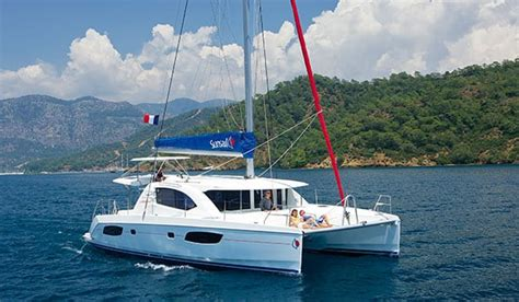 catamaran sailing for dummies how to book a yacht charter for dummies