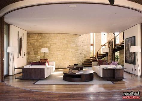 luxury homes interior design pictures 2018 فلل مودرن من الداخل ديكورات فلل داخلية فخمة قصر الديكور