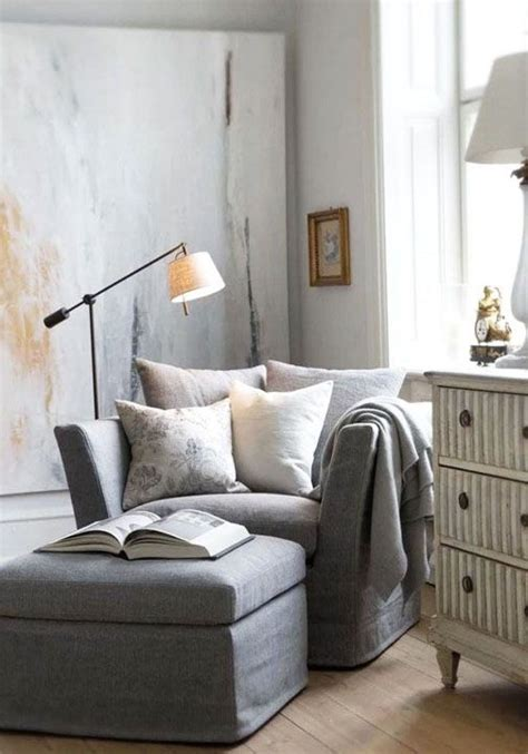chagne wishes reading chairs best 25 comfy armchair ideas on pinterest bedroom