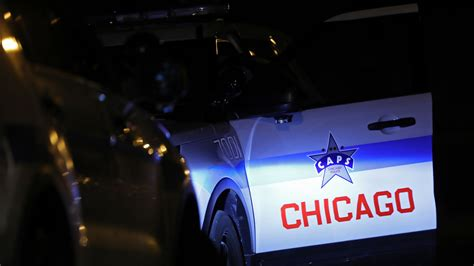 s day weekend killing of labor day weekend 2 killed 11 wounded in chicago weekend shootings chicago tribune